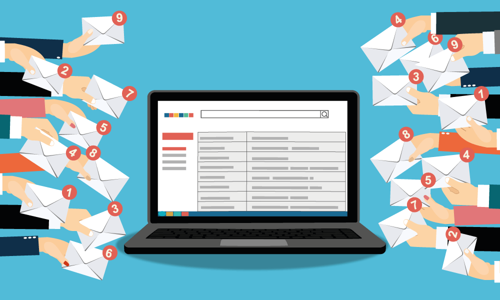 3-tips-managed-inbox